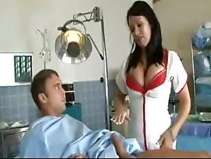 Vice reccomend nurse viagra