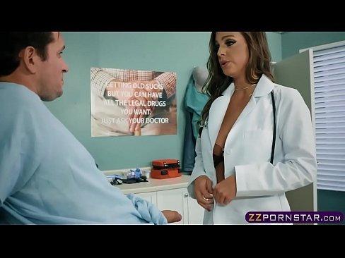 Shoe S. recommend best of nurse viagra