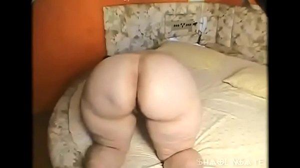 Huddle recommendet ugly big ass