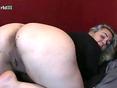 best of Ugly big ass