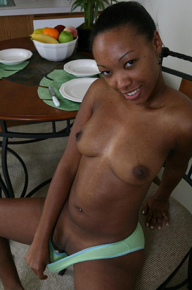 Naked girls jamacia Jamaican Girl Naked Photo Sex Hot Compilations Website