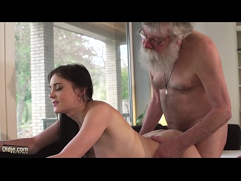 Junk reccomend daddy touching tight pussy virgin