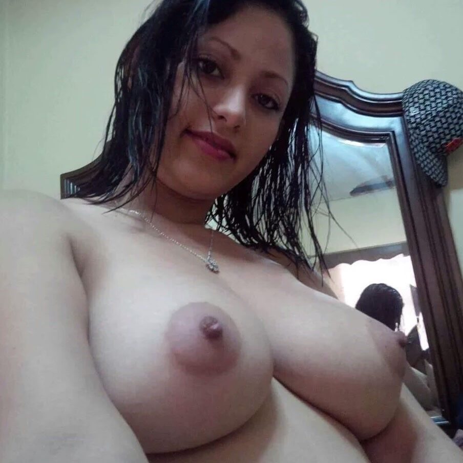 Cirrus reccomend Indian real housewife nude