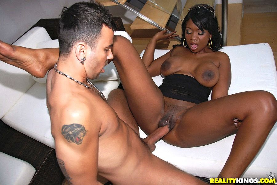 best of White Black pussy dicks by fucked