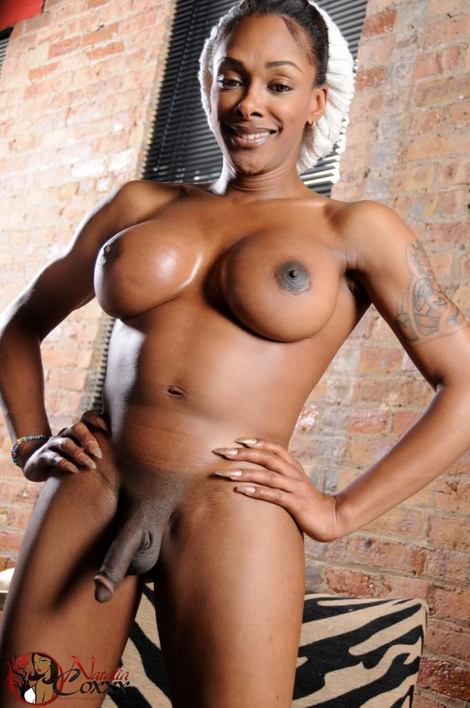 Space G. reccomend Free shemale ebony porn Ebony