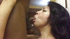 X-Tra reccomend swallow latina