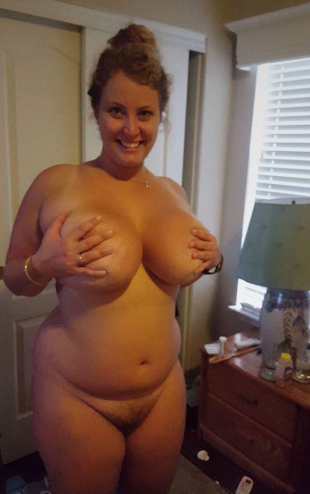 Captain R. reccomend Free amature big tit wife pics