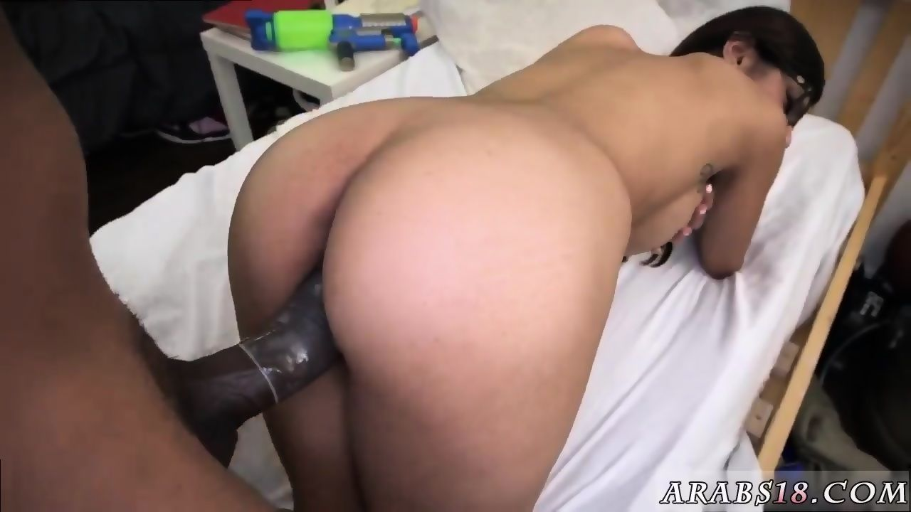 PORNPROS Tight DEEP Italian pussy POUNDED by big dick.