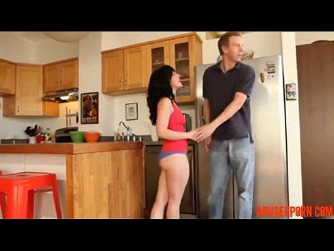 best of Daddy kitchen