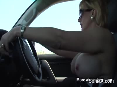 LB reccomend caught driving