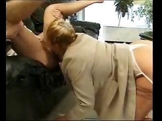 Ladybird reccomend french amateur porn mature