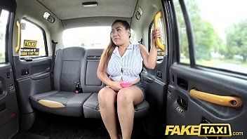 best of Taxi talk fake