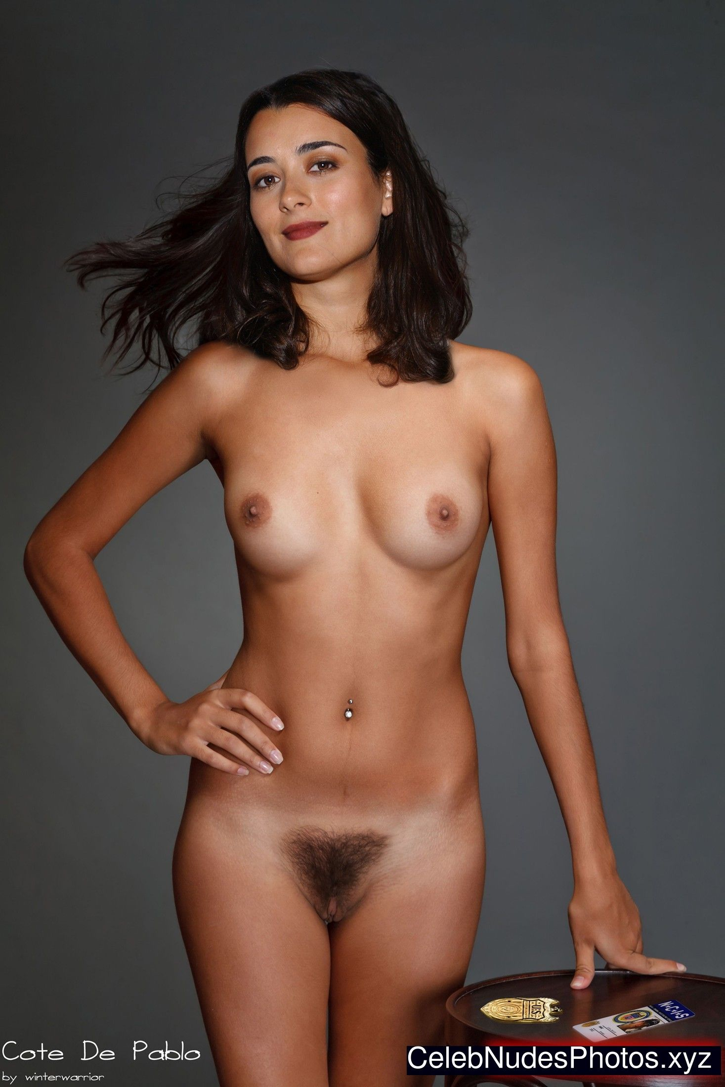 Coto de pablo getting fucked fake porn pics