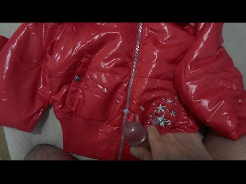 Dew D. reccomend shiny coat