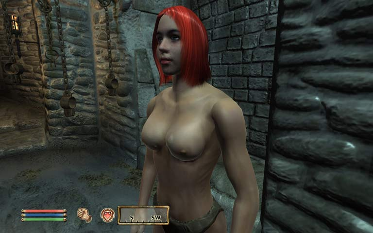 Neptune recomended Shemale pornstar alexis