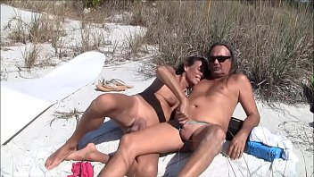 Parallax reccomend booty transgender lick dick on beach
