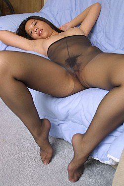 best of Photos Amateur asian pantyhose