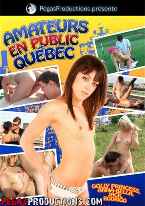 Party quebec