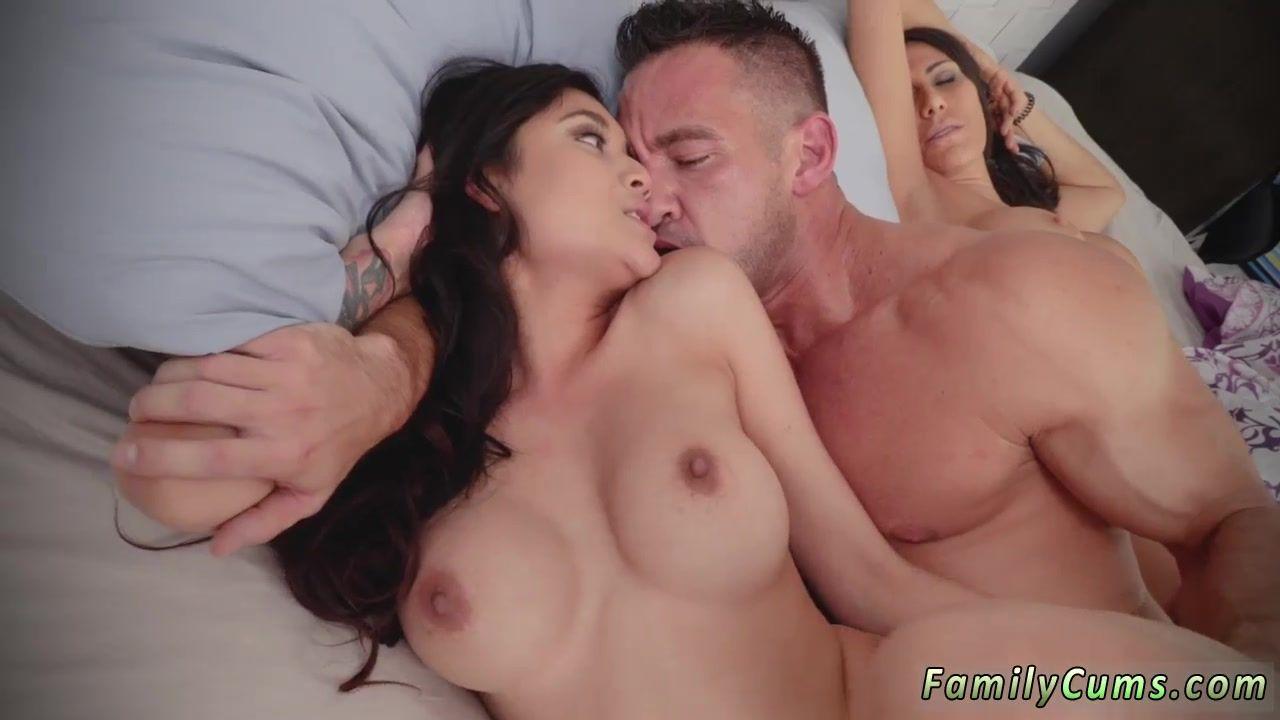 Stargazer reccomend Mature sex in bed