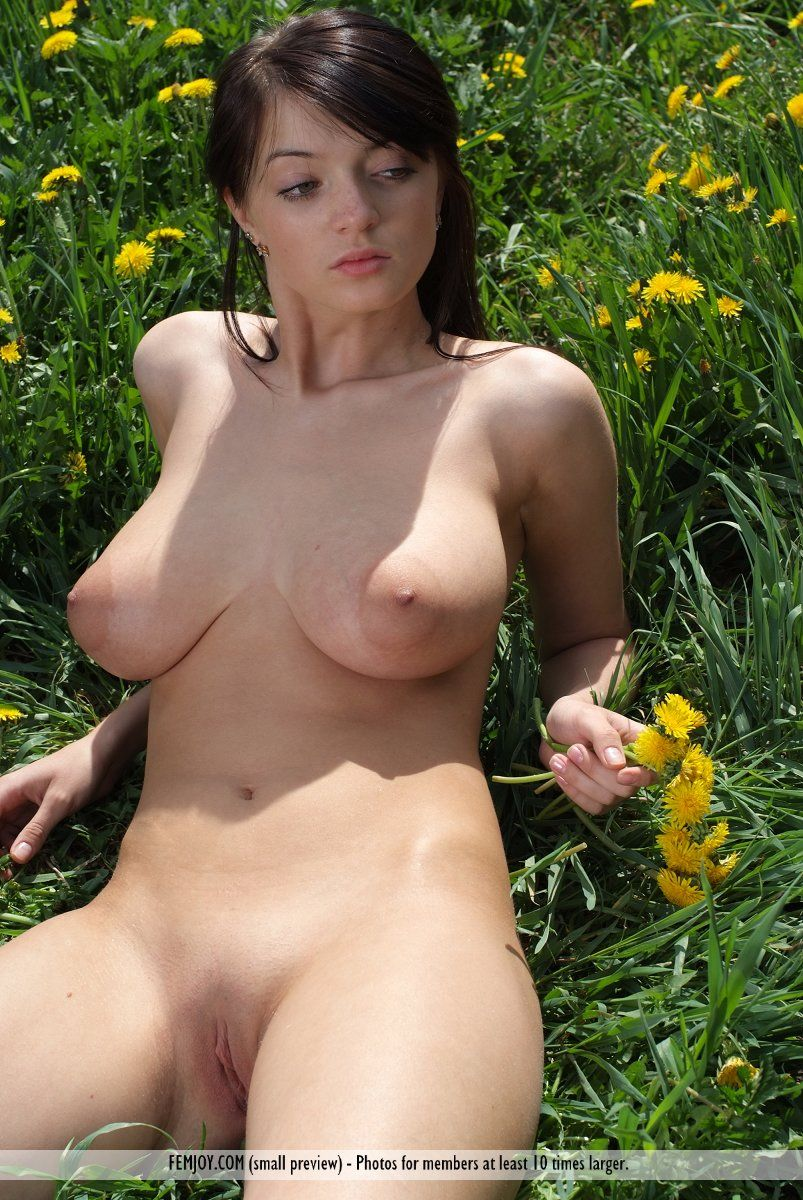 best of Eastern european wife Nude