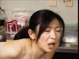Japanese izakaya