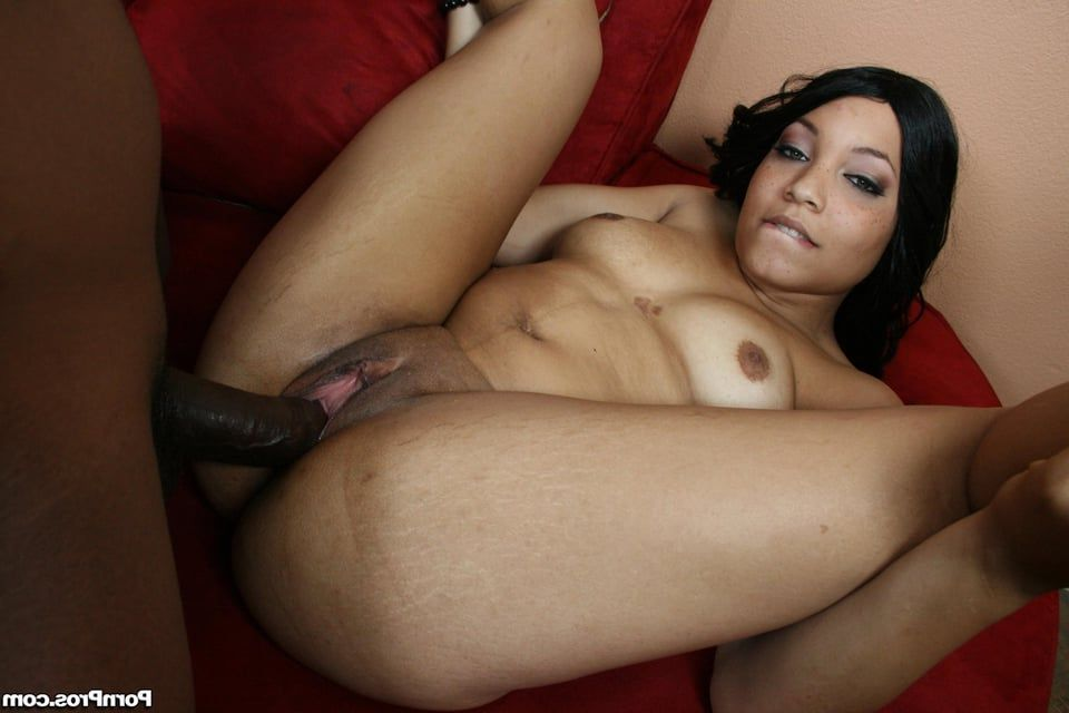 best of Lightskin pov ebony