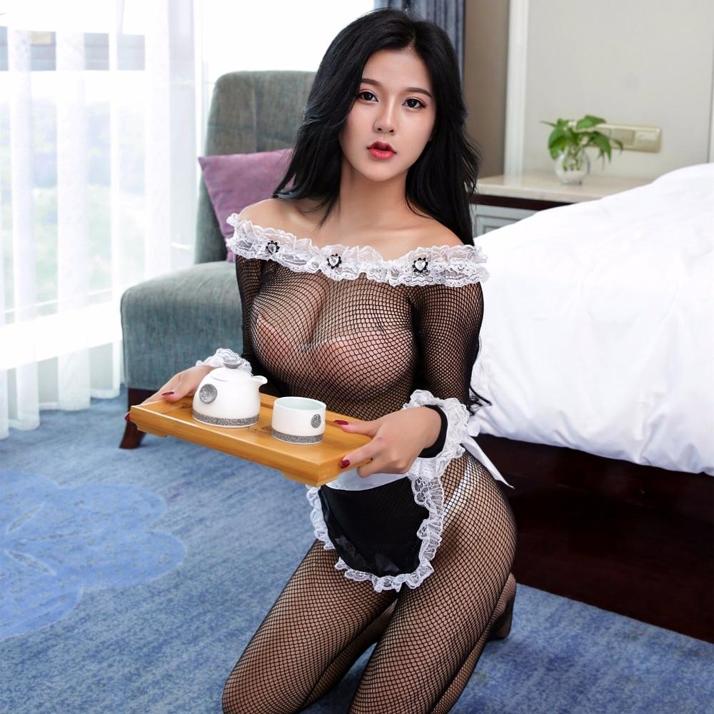 Mizzen reccomend Women sexy erotic bondage