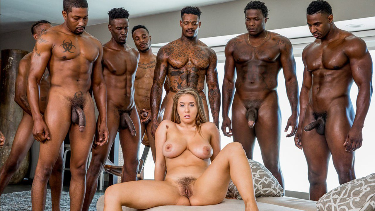 best of Assholes cock hairy orgy suck
