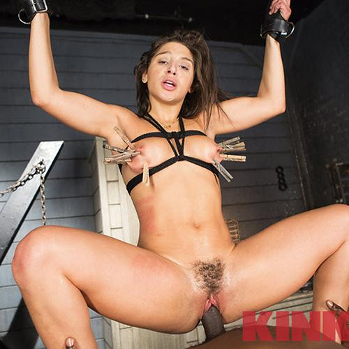 best of Actress Bdsm porn