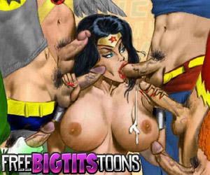 best of Porn Free comic bondage