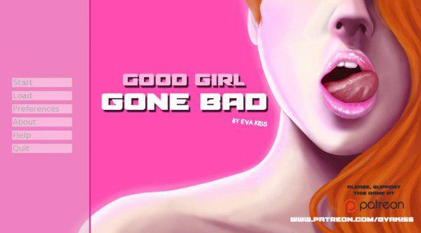 Good bad ending