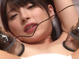 best of Cock blowjob and crempie bdsm yellow