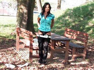 best of Table outdoor