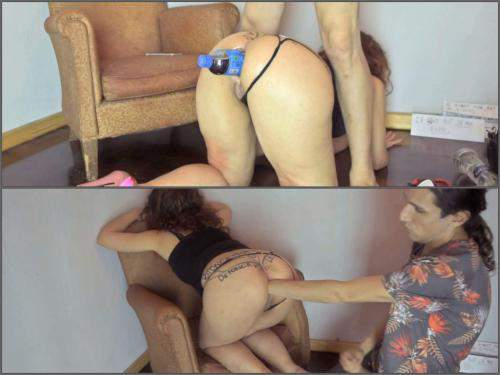French F. reccomend Oral sex anal blowjob Anal