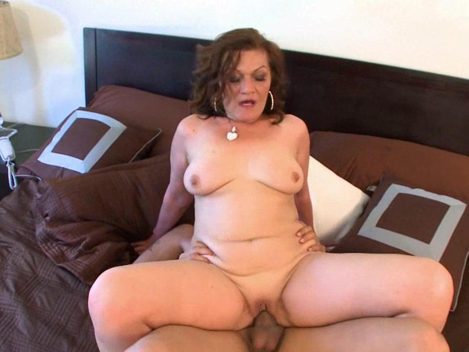 best of Sex mature year O old