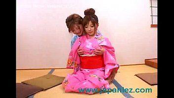 best of Dresses Asian kimono