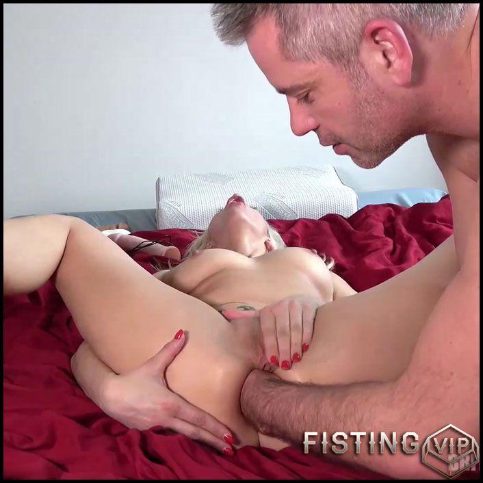 best of Interracial and dick naked erotic handjob