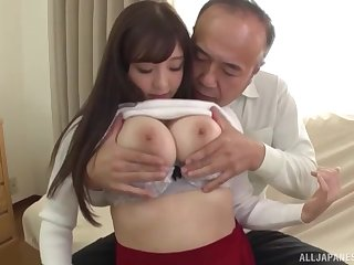 Poppy reccomend japanese abnormal