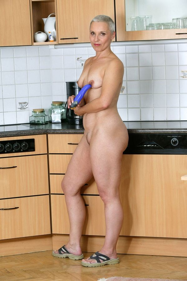 best of Hips wide Milf with