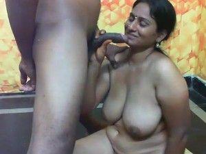 Winter recommendet Poonam Pandey Saree Seduction wet nipples boobs show.