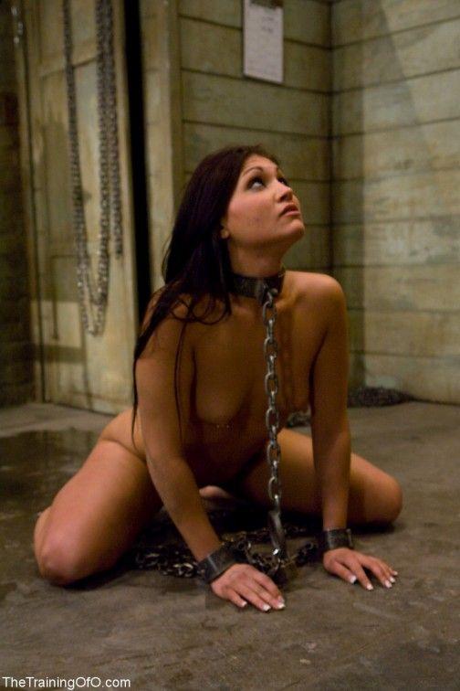best of Slave girl bdsm