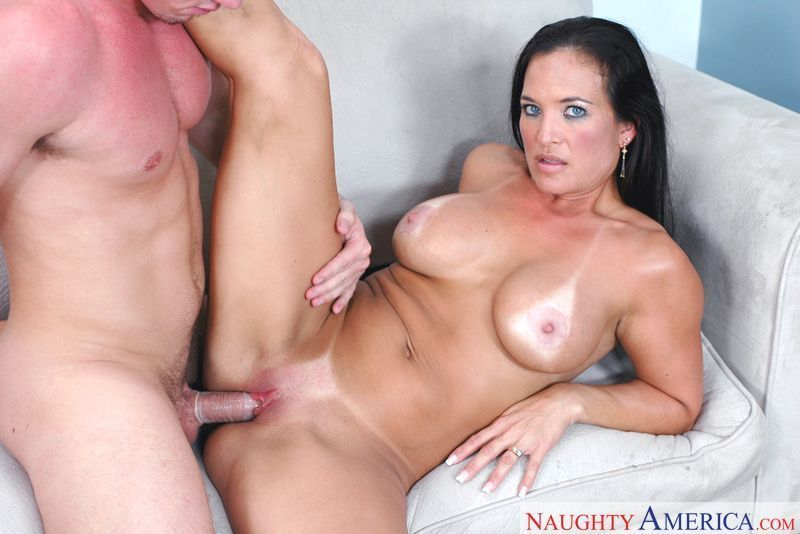 Field G. recommend best of a milf michelle Diary of