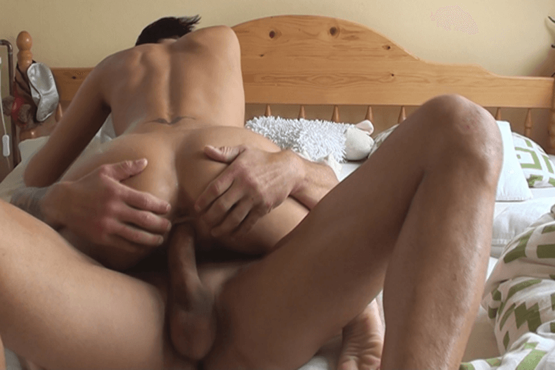 Amateur Ehefrau Bikini Fick