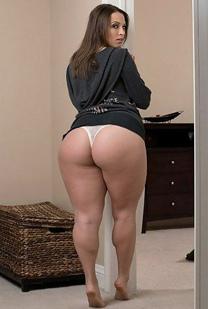 best of Big Mature asses gallerie fat
