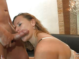 Uhura recomended porn mature amateur french