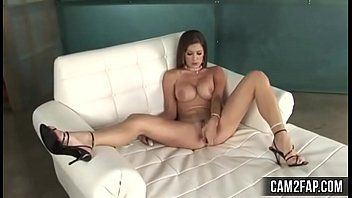 best of Self facial squirt female