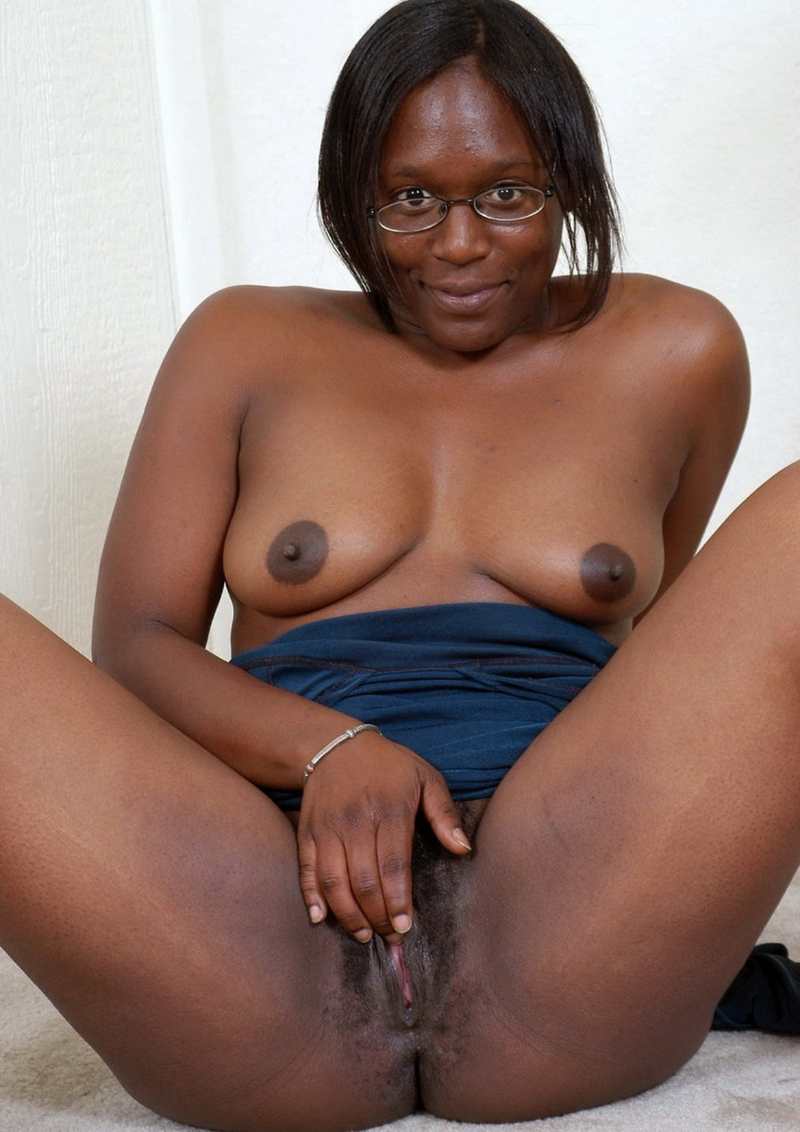 best of Wemen Ebony mature