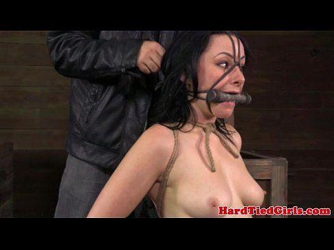 best of Restraint Bondage gag