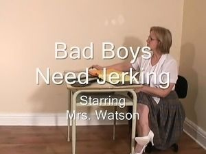 best of Handjob spanking cock cumshot girls