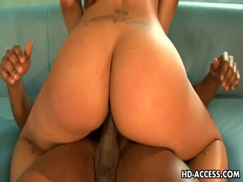 best of Ebony wide pics Nude ass of